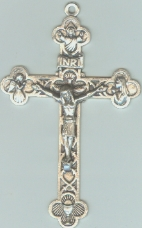 Lg_Eucharistic.jpg