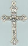 Sm_Eucharistic.jpg