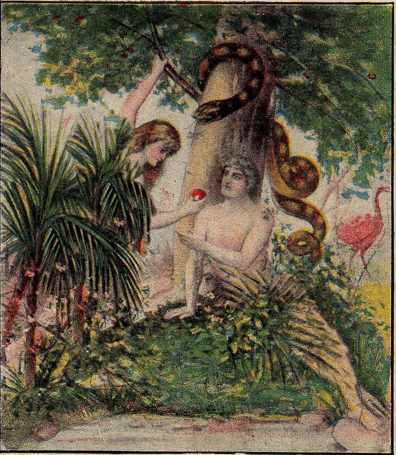 File:Adam and Eve-Genesis 3 13.jpg