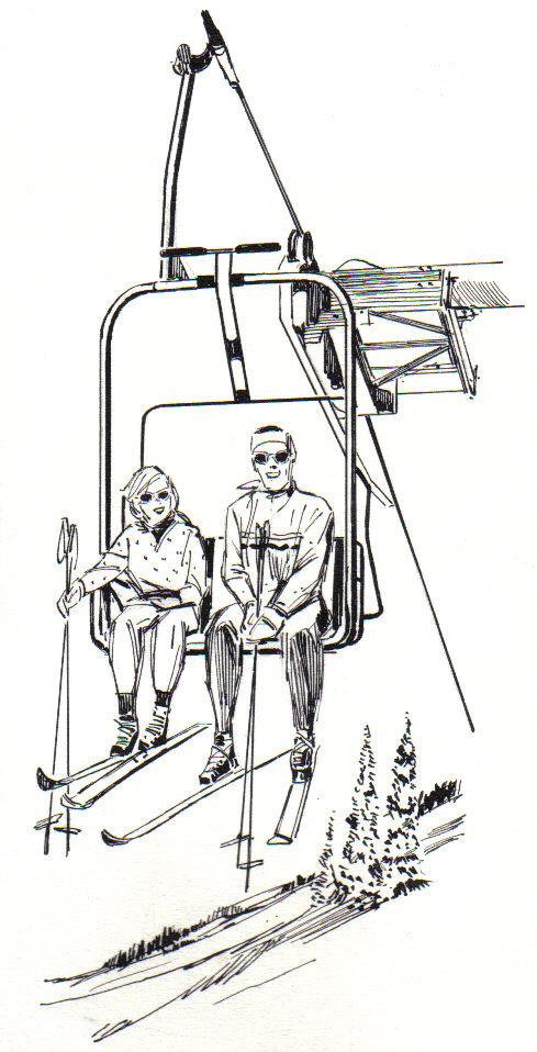 file chair lift the work of god 39 s children. Black Bedroom Furniture Sets. Home Design Ideas