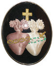 Sacred Heart - Immaculate Heart.jpg