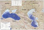 Caspian Sea Oil Gas Infrastructure Map-2001.jpg