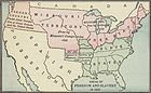 Map of Areas of Freedom and Slavery in 1820 A.D. 001.jpg