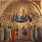 Coronation Of-the Blessed Virgin Mary - Fra Angelico 081.jpg