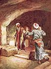 Peter-and-John-in-the-sepulchre-001.jpg
