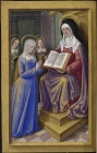 Saint Anne Teaches Mary - BnF Grandes Heures of Anne of Britanny f 197v.jpg