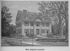 New England mansion 001.jpg