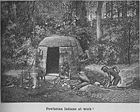 Powhatan Indians at work 001.JPG