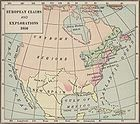 European Claims and Explorations 1650 A.D. 002.jpg