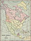 Map of North America After 1824 A.D. 001.jpg