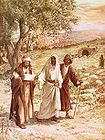 Jesus-appearing-to-two-disciples-on-the-road-to-Emmaus-001.jpg