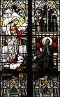St Margaret Mary Alacoque 004.jpg