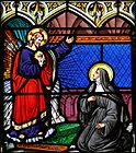 St Margaret Mary Alacoque 007.jpg
