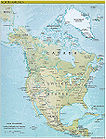 North America Map.jpg