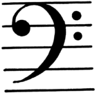 Bass clef 001.png