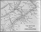 The Battles around Philadelphia 001.JPG