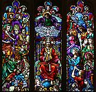 Communion of Saints 002.jpg