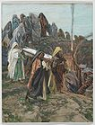 Jesus Is Carried to the Tomb 001.jpg