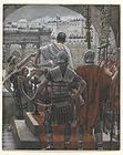 Pilate Washes His Hands 001.jpg