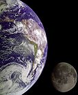 Earth and Moon 001.jpg