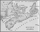 Map of part of Acadia 001.JPG