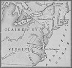 The Claimed area of Virginia 001.jpg