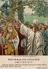 Bartimaeus and Zacchaeus-Luke 18 35 - 19 10.jpg