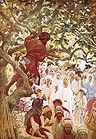 Jesus-summoning-Zacchaeus-the-publican-to-entertain-Him-at-his-house-001.jpg