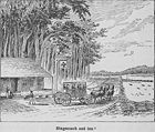 Stagecoach and inn 001.JPG