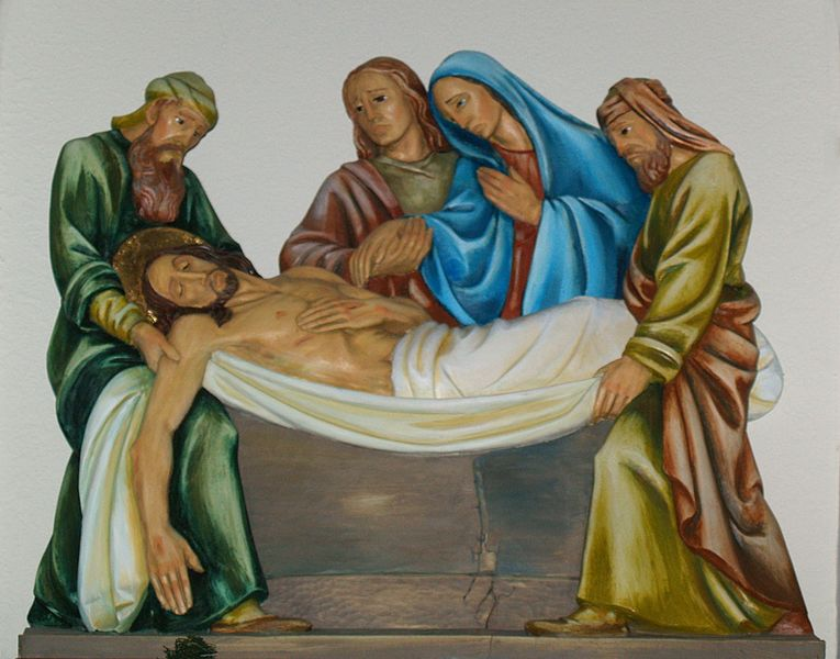 File:Jesus is laid in the tomb 004.jpg