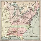 Map of the United States March 4, 1789 A.D. 001.jpg