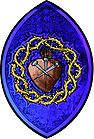 Sacred Heart and Crown of Thorns with Nails 001.jpg