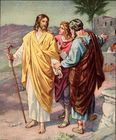 The Walk to Emmaus 001.jpg