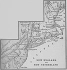 New England and New Netherland 001.jpg