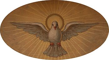 Seven Gifts of the Holy Spirit » www.srdcepastiera.sk