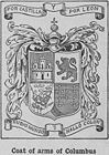 Coat of arms of Columbus 001.jpg