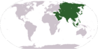 Location of the Continent of Asia.png