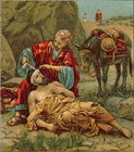 Good Samaritan-Matthew 5-7--Luke 10 25 - 37a.jpg