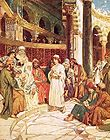 Christ-speaking-with-the-doctors-in-the-temple-in-Jerusalem-001.jpg