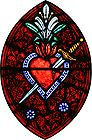 Immaculate Heart 001.jpg