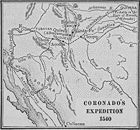 Coronado's Expedition 1540 A.D. 001.jpg