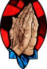 Praying Hands 004.jpg