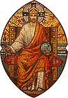 Christ the King 001.jpg