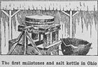 The first millstones and salt kettle in Ohio 001.JPG