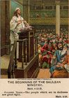 Beginning of the Galilean Ministry-Matthew 4 12 - 25.jpg