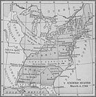 The United States March 4, 1789 001.JPG