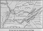 Driving back the Confederate line in the West 001.jpg