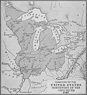 Territory of the United States Northwest of the Ohio River 1787 001.JPG