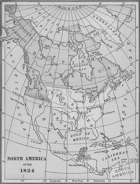 File:North America after 1824 A.D. 001.JPG