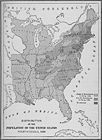 Distribution of the Population of the United States Fourth Census, 1820 A.D. 001.JPG